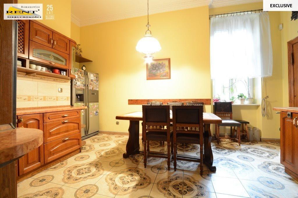 Lokal użytkowy na sprzedaż Szczecin  192m2 Foto 6