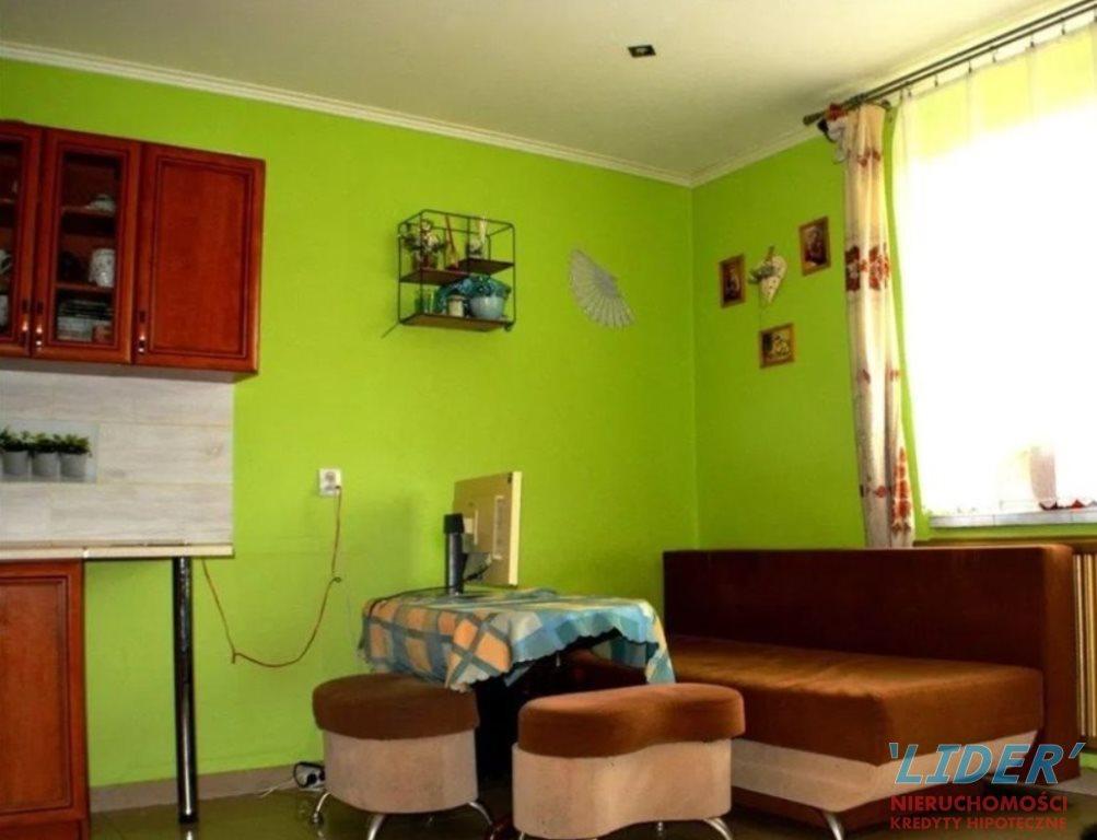 Dom na sprzedaż Góra  101m2 Foto 2