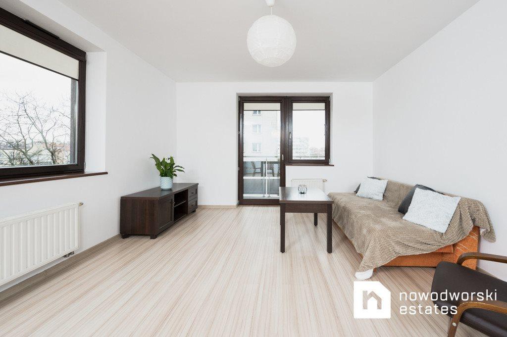 Mieszkanie trzypokojowe na sprzedaż Kraków, Prądnik Czerwony, Prądnik Czerwony, Wileńska  80m2 Foto 2