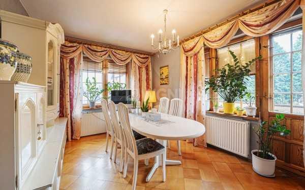 Dom na wynajem Bolesławiec, Nadrzeczna  190m2 Foto 7