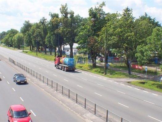 Działka inwestycyjna na sprzedaż Warszawa, Ursynów  7000m2 Foto 1