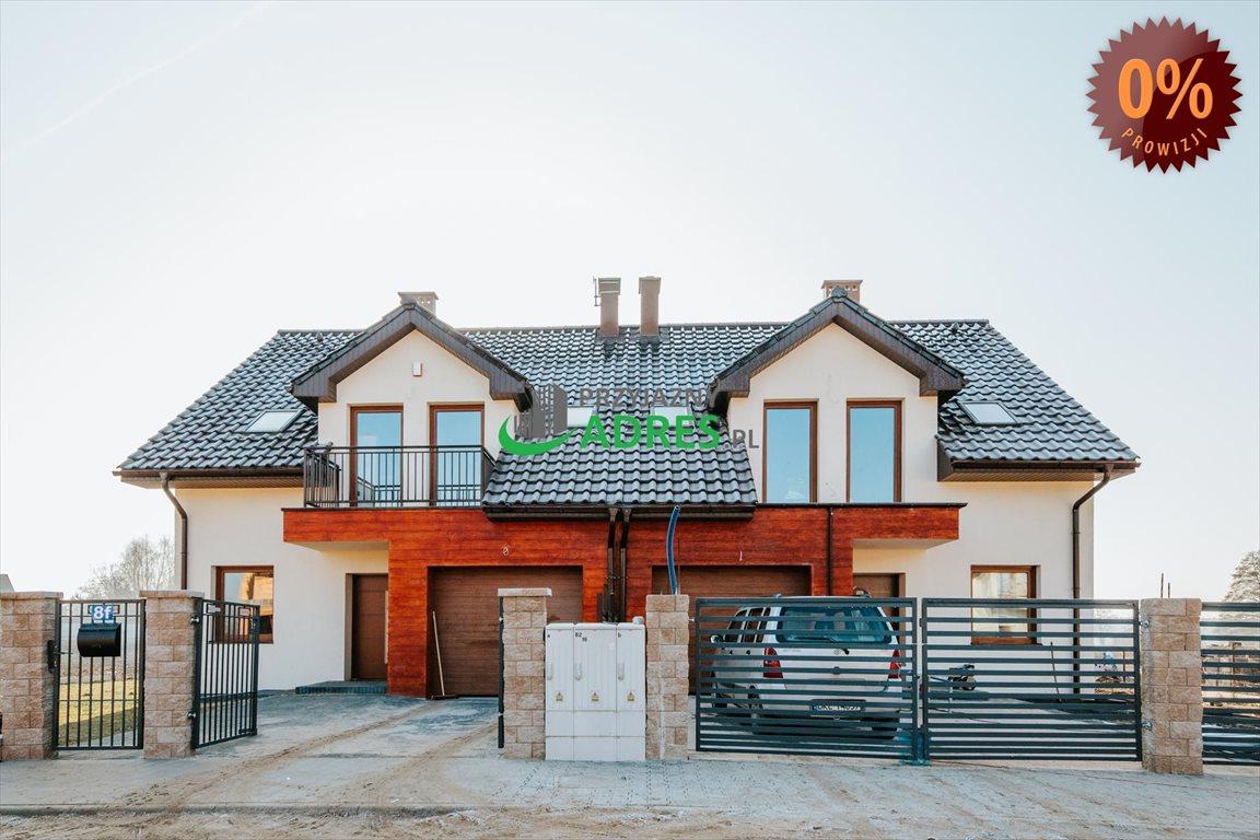 Dom na sprzedaż Piszkawa  150m2 Foto 1