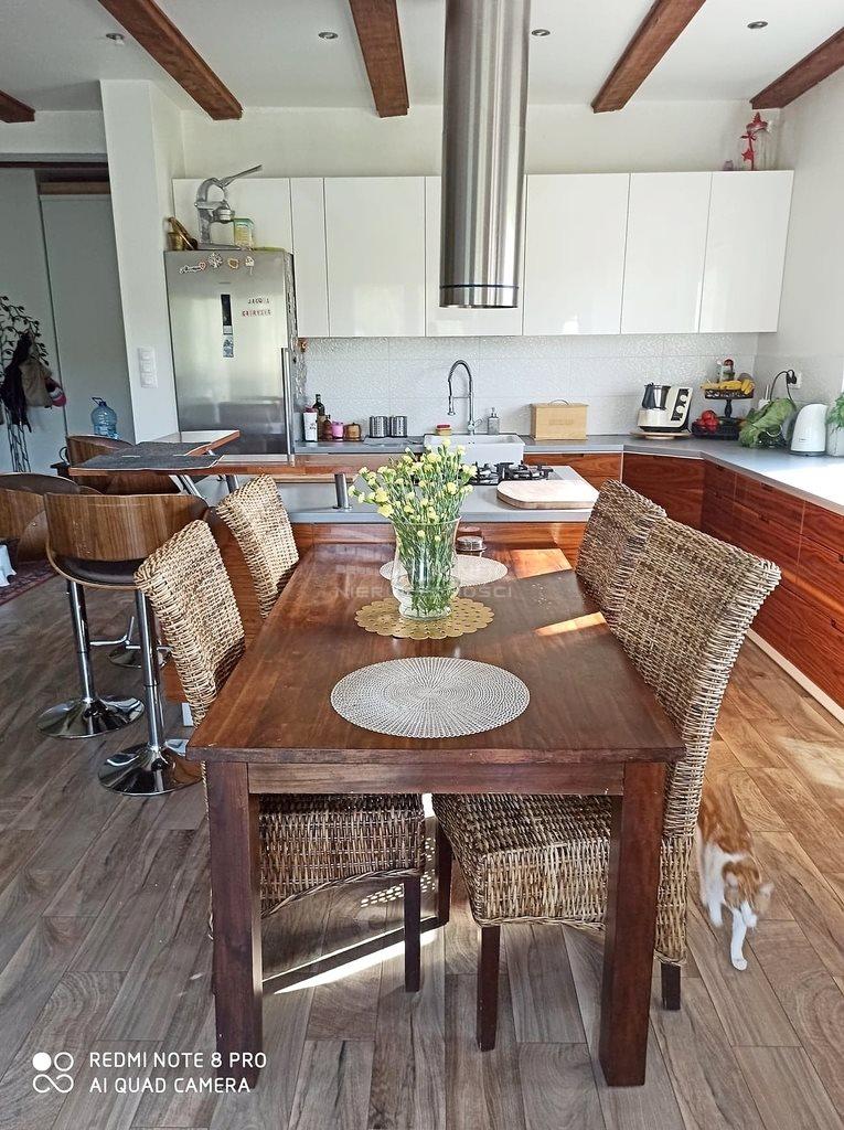 Dom na sprzedaż Madajka  170m2 Foto 13