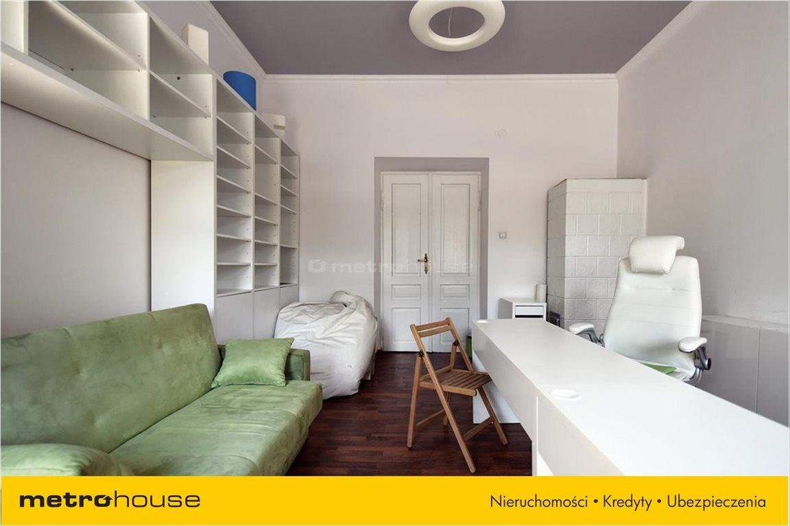 Mieszkanie dwupokojowe na sprzedaż Kraków, Łagiewniki-Borek Fałęcki  33m2 Foto 2