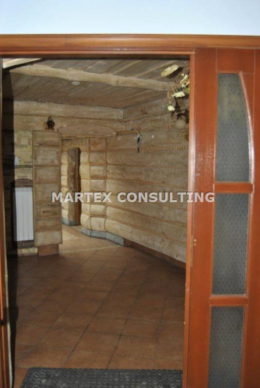Dom na sprzedaż Brenna  682m2 Foto 5