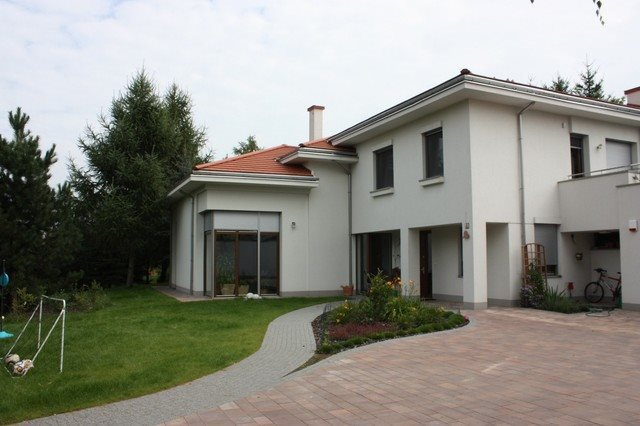 Dom na sprzedaż Komorów  320m2 Foto 1