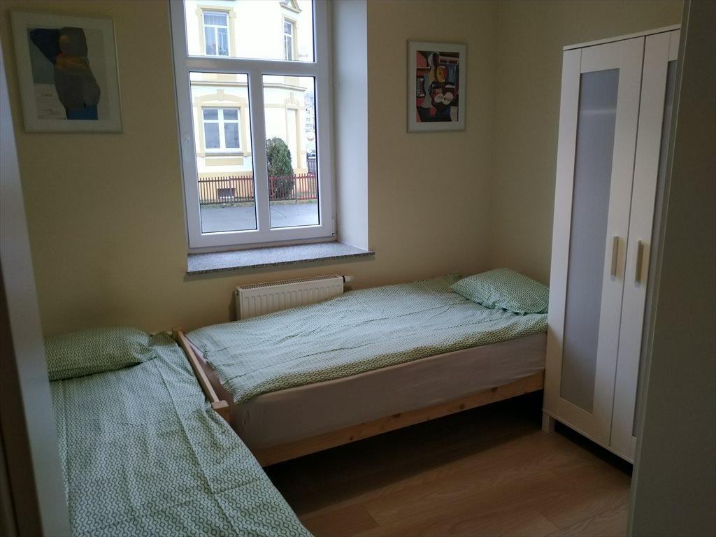 Dom na sprzedaż Niemcy, Zittau, Goldbachstr.  500m2 Foto 7