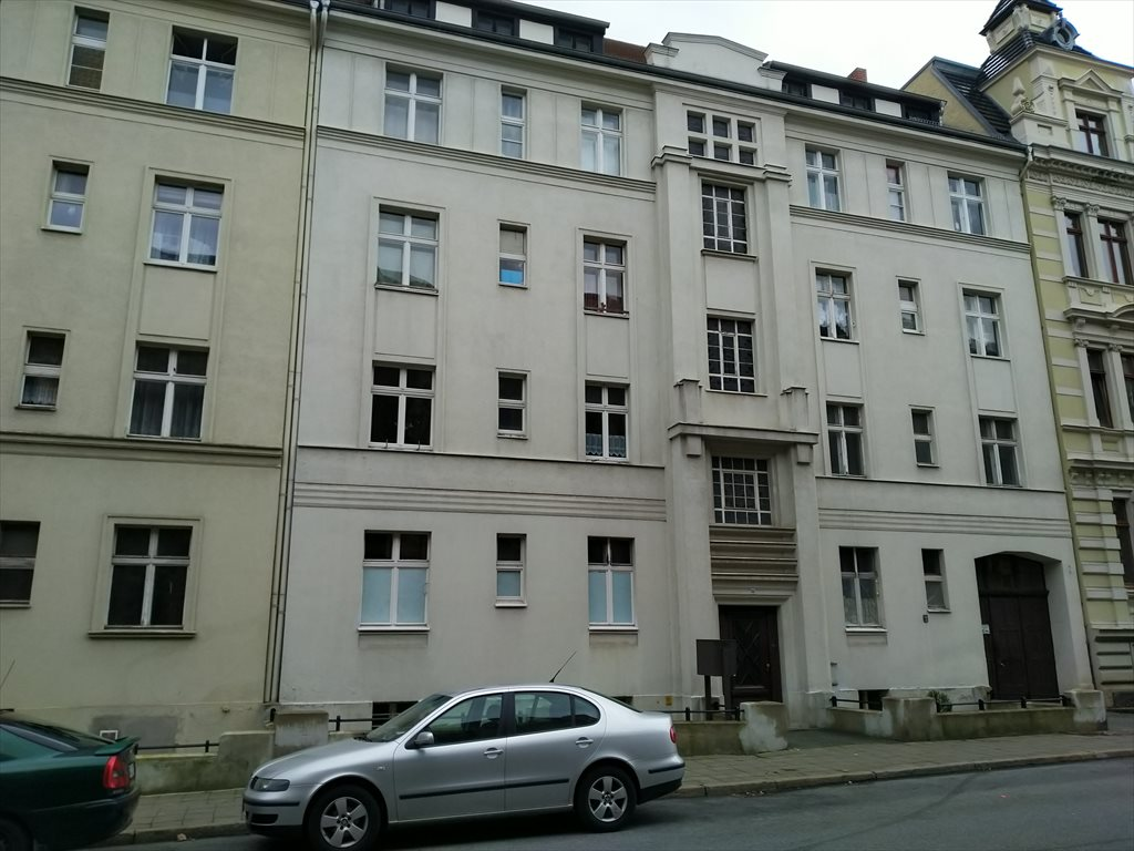 Dom na sprzedaż Niemcy, Görlitz  1317m2 Foto 1