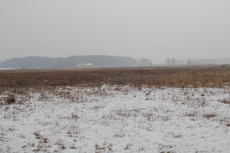 Działka rolna na sprzedaż Hetmanów  341800m2 Foto 1