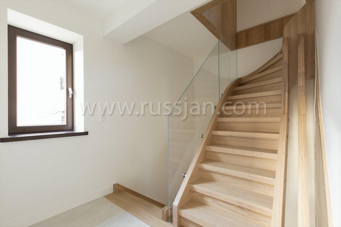 Dom na sprzedaż Sopot, Kamienny Potok, Kaszubska  280m2 Foto 12