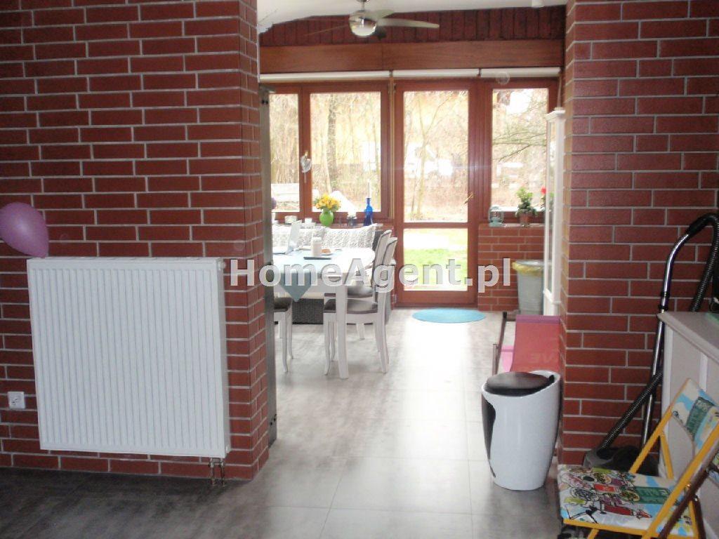 Dom na sprzedaż Kraków, Podgórze  214m2 Foto 12