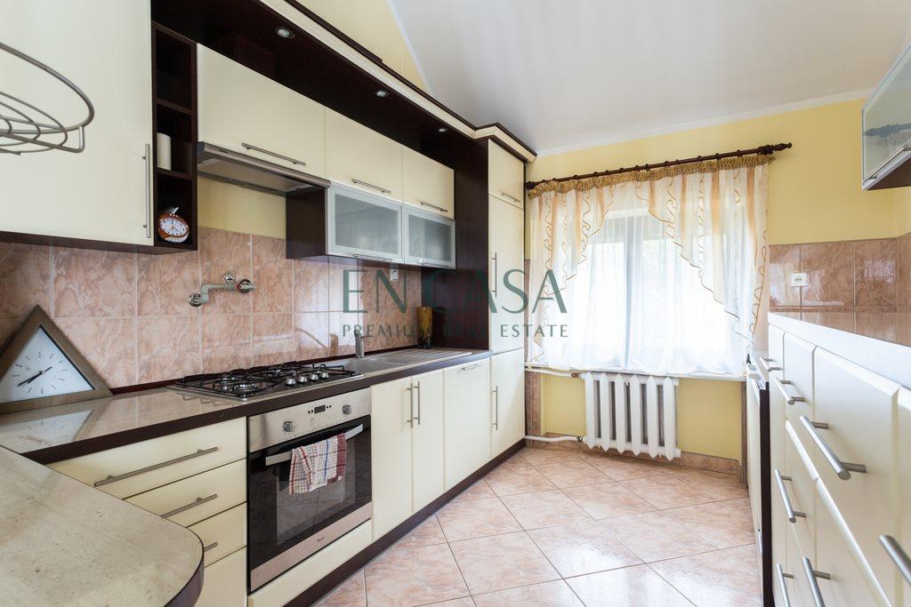 Dom na sprzedaż Złotokłos, Jałowcowa  326m2 Foto 10