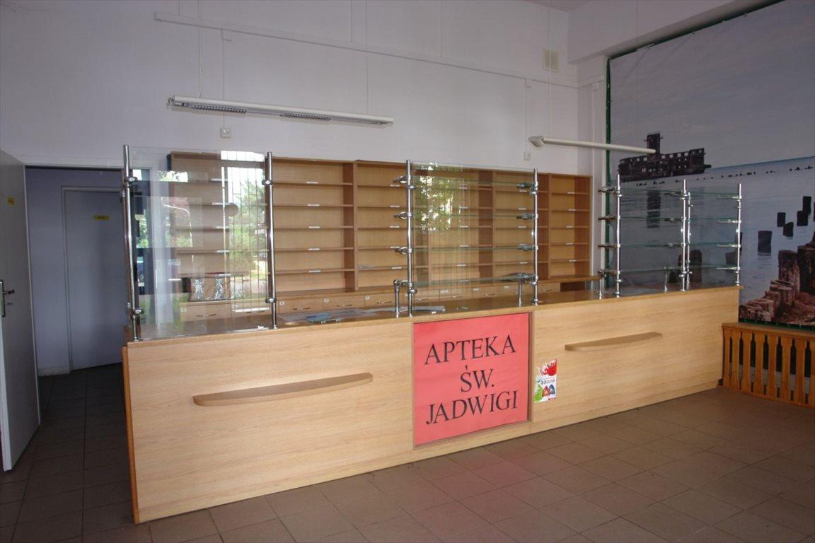 Lokal użytkowy na sprzedaż Gdynia, Babie Doły, Ikara  153m2 Foto 2