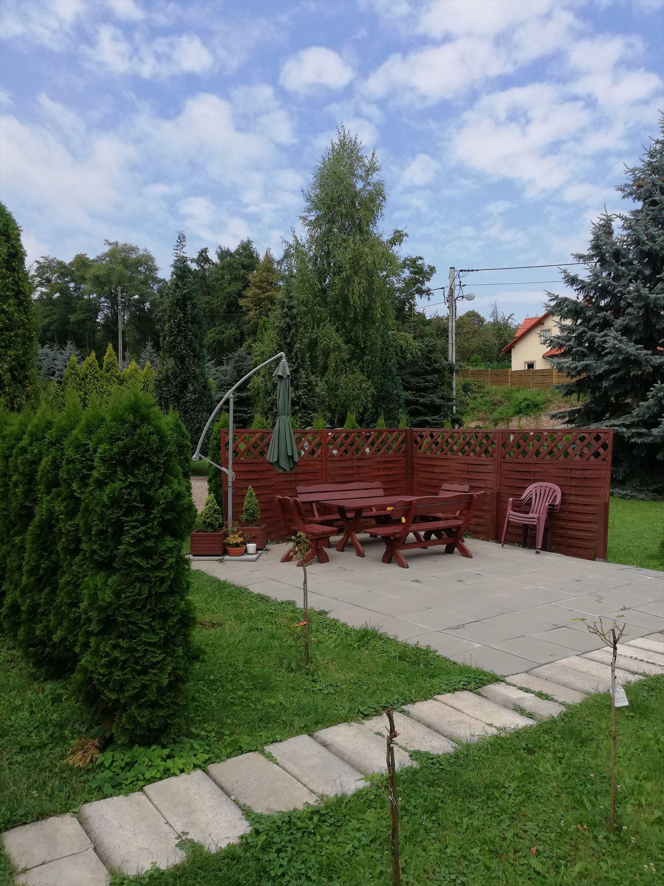 Dom na sprzedaż Wieliczka, Dobczycka, Dobczycka  240m2 Foto 11