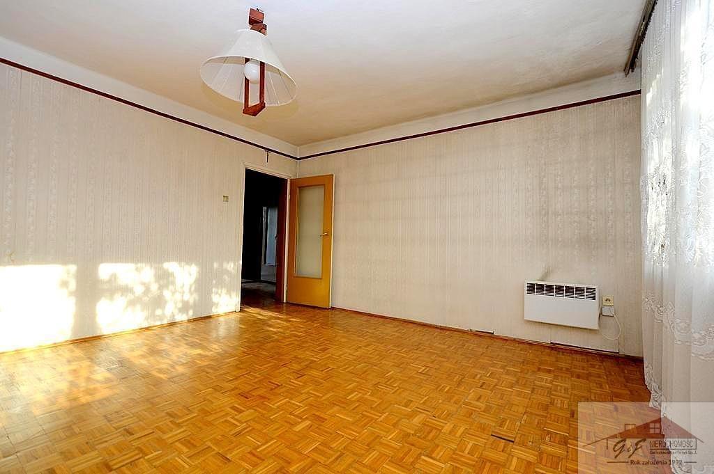 Dom na sprzedaż Jarosław, Ludwika Solskiego  220m2 Foto 7