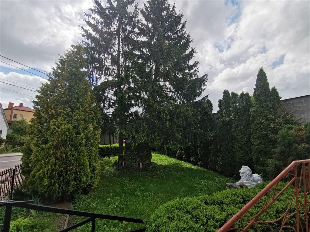 Dom na sprzedaż Choroszcz, Sienkiewicza  150m2 Foto 7