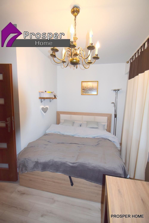 Mieszkanie dwupokojowe na sprzedaż Rzeszów, Nowe Miasto  52m2 Foto 7