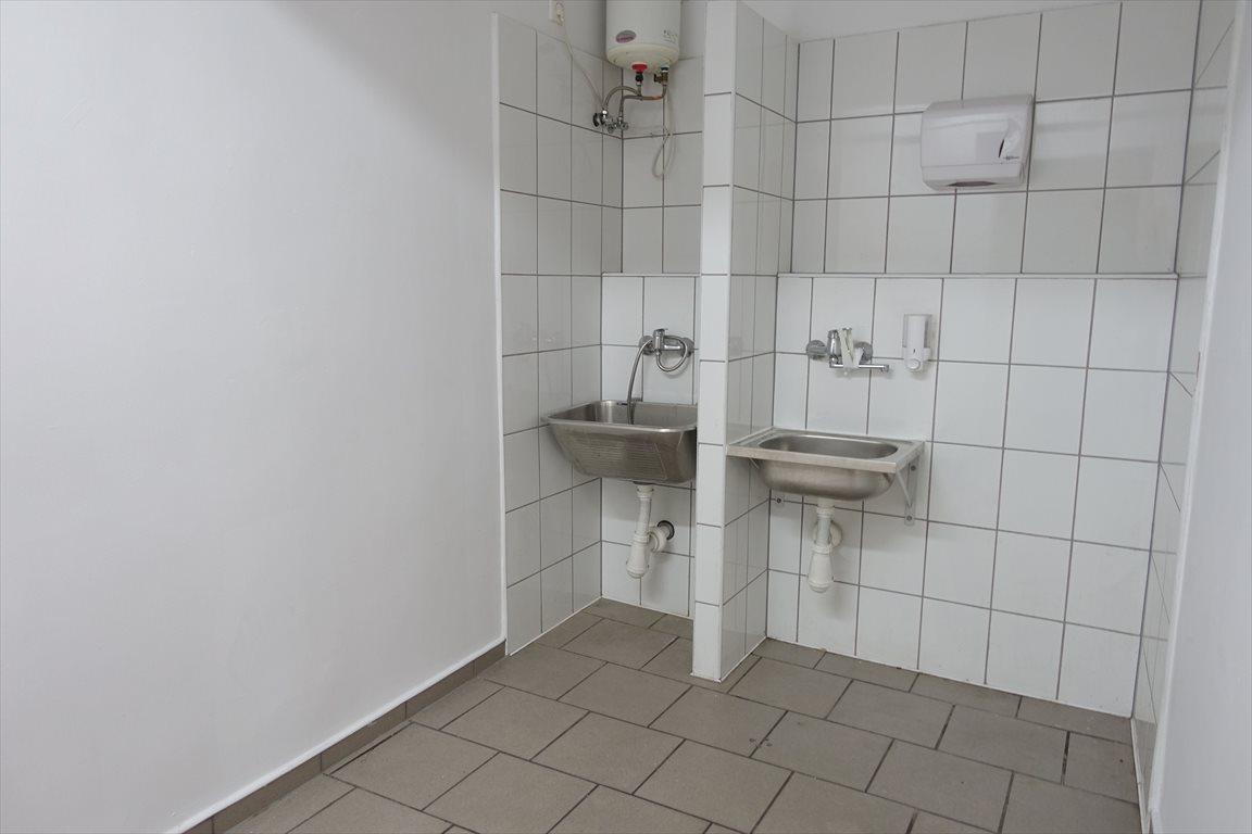 Lokal użytkowy na wynajem Bolesławiec, Sierpnia 80 14  100m2 Foto 8