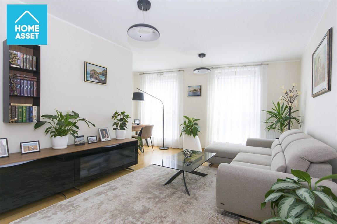Mieszkanie trzypokojowe na sprzedaż Gdynia, Śródmieście, A. Hryniewickiego  98m2 Foto 10