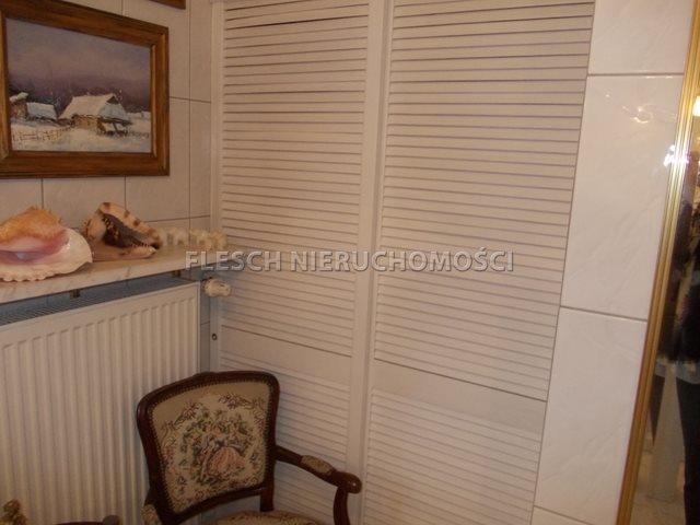 Dom na sprzedaż Komorów  329m2 Foto 7