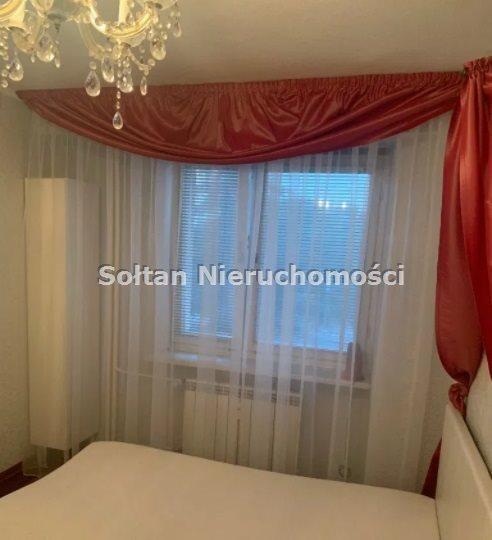 Mieszkanie dwupokojowe na sprzedaż Warszawa, Śródmieście, Muranów, Inflancka  47m2 Foto 3