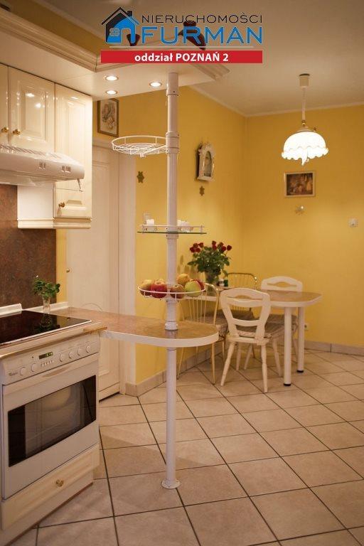 Dom na sprzedaż Kórnik  291m2 Foto 12