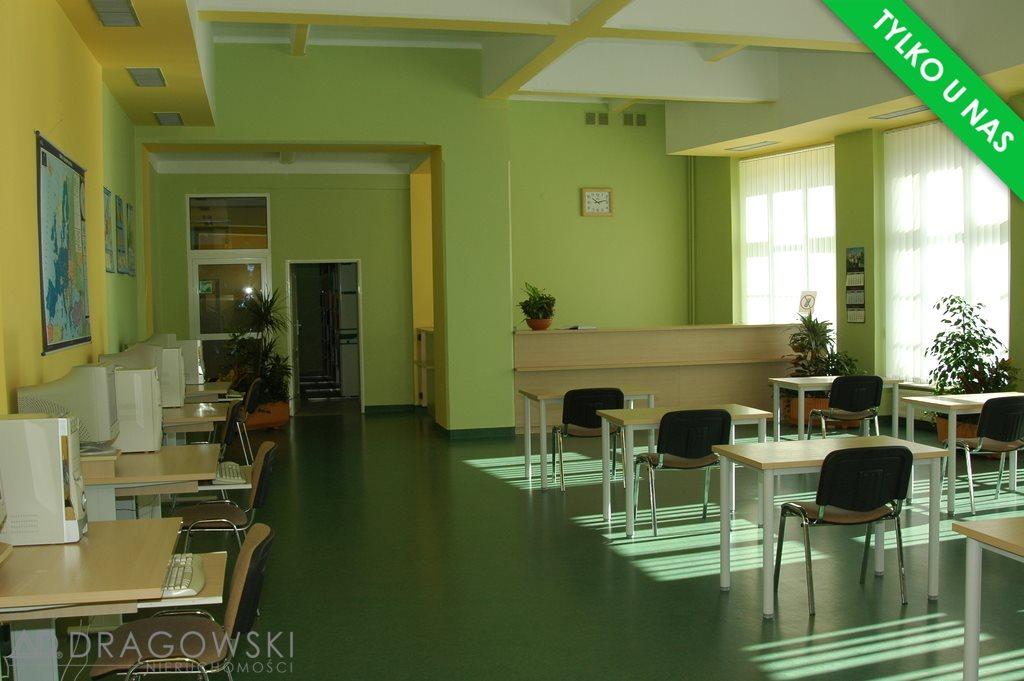 Lokal użytkowy na sprzedaż Przemyśl  2803m2 Foto 3