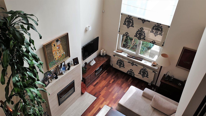Dom na sprzedaż Lipków  191m2 Foto 9