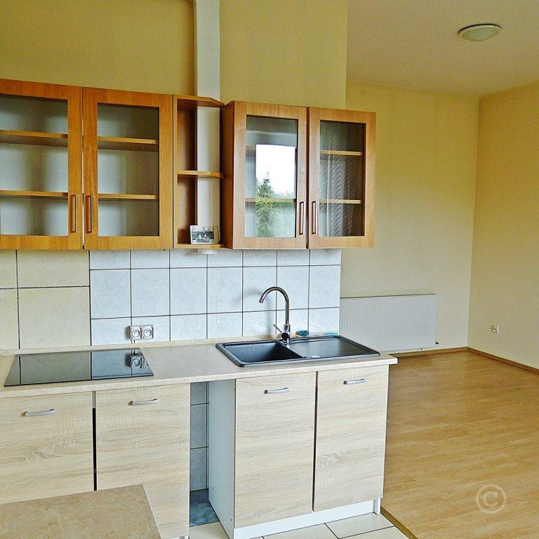 Dom na sprzedaż Rąbień AB  421m2 Foto 5