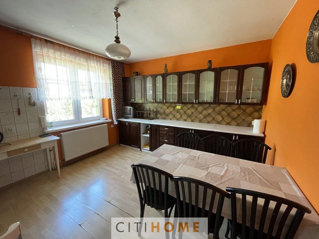 Dom na sprzedaż Otwock  168m2 Foto 1