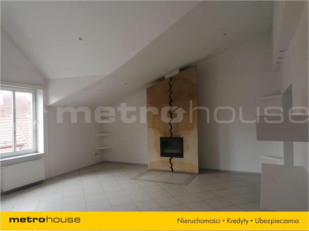 Mieszkanie na sprzedaż Działdowo, Działdowo, Katarzyny  220m2 Foto 4