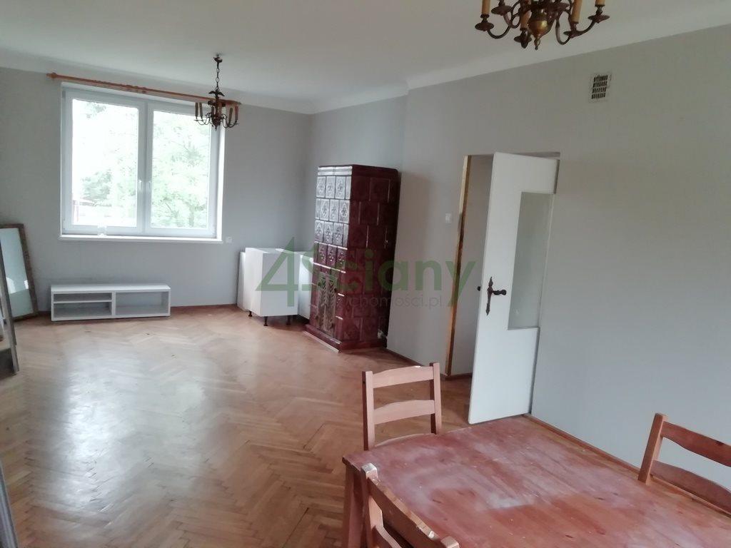 Dom na sprzedaż Warszawa, Białołęka, Choszczówka  140m2 Foto 1