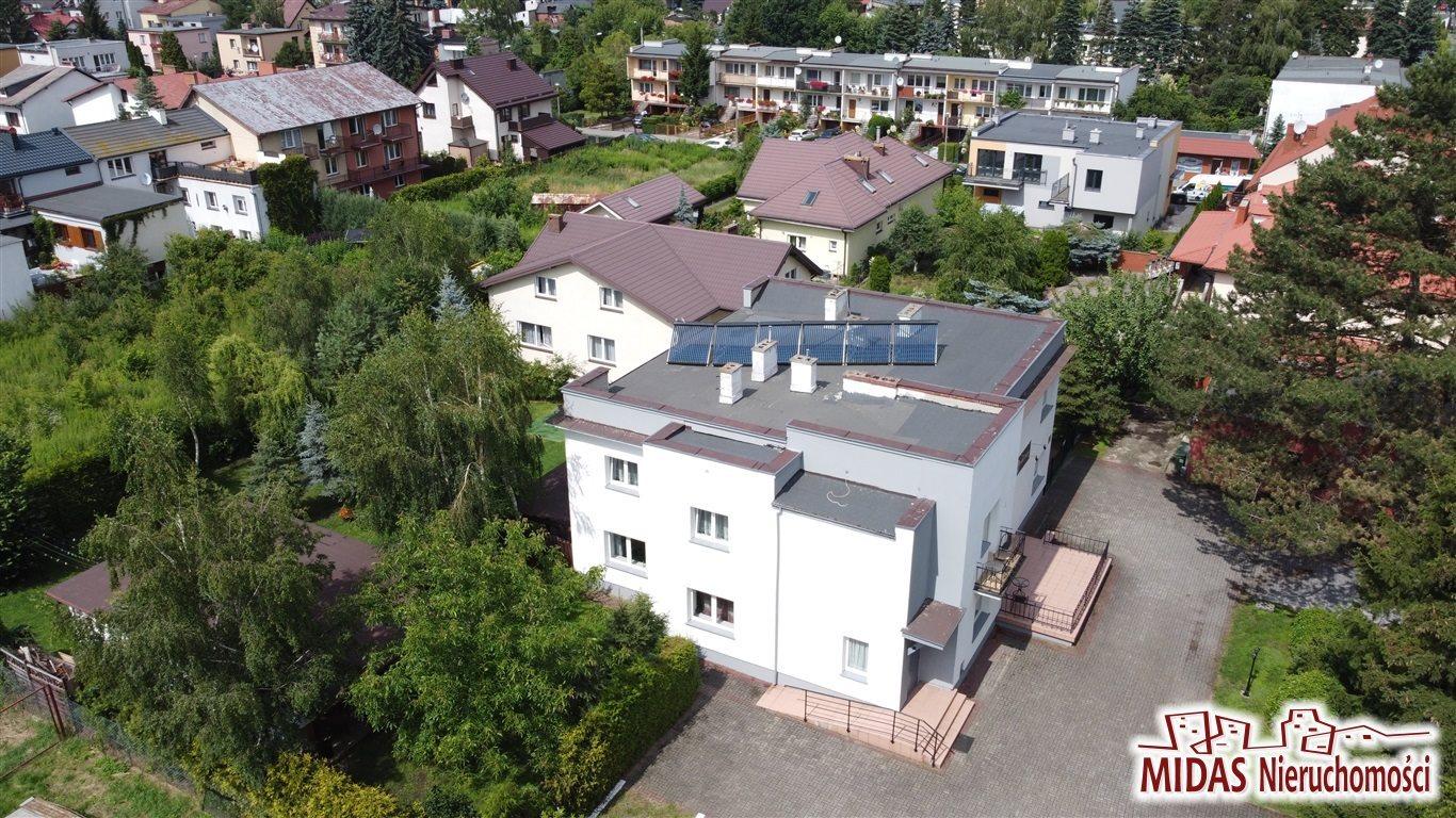 Lokal użytkowy na sprzedaż Ciechocinek  520m2 Foto 2