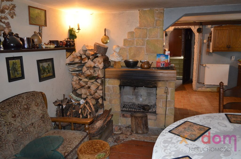 Dom na sprzedaż Kranów  220m2 Foto 2