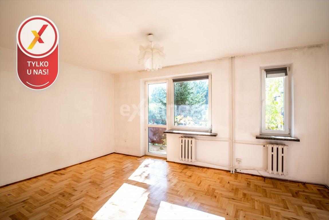 Mieszkanie trzypokojowe na sprzedaż Lublin, Wrotków  68m2 Foto 5