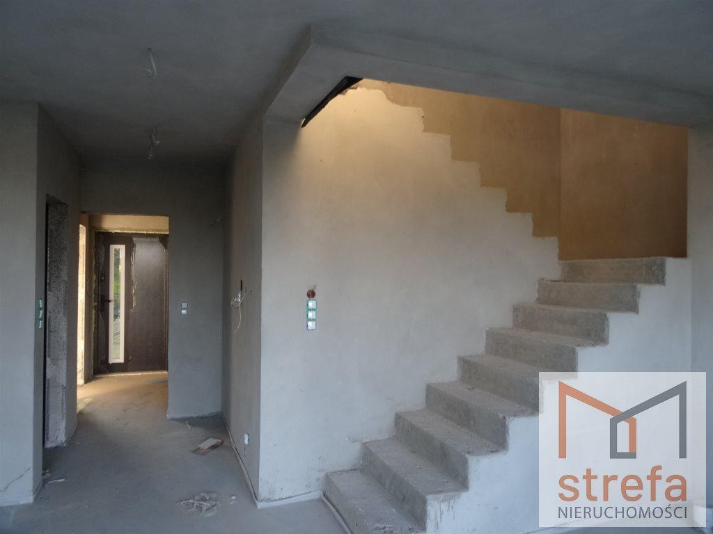 Dom na sprzedaż Niemce  125m2 Foto 8