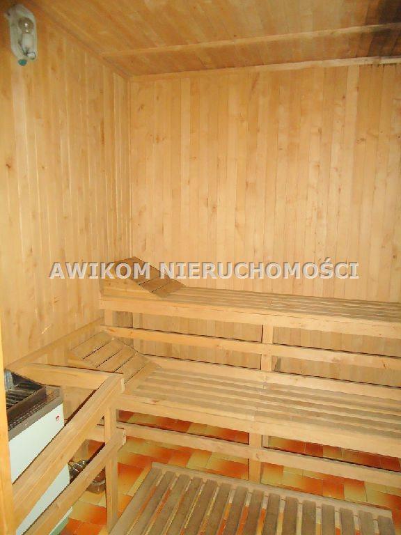 Dom na sprzedaż Żyrardów  182m2 Foto 12