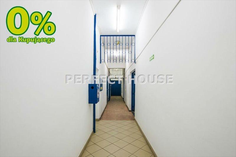 Dom na sprzedaż Iłża  1202m2 Foto 7