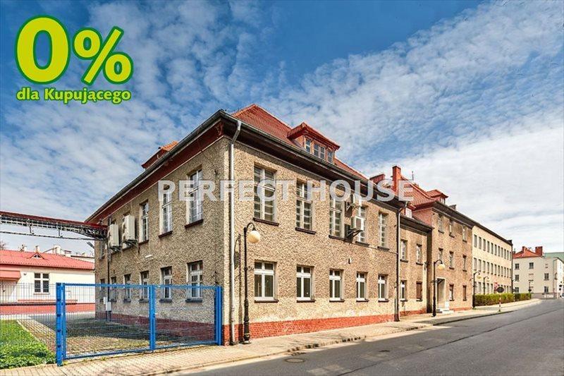 Lokal użytkowy na sprzedaż Kędzierzyn-Koźle, Piramowicza  4572m2 Foto 5