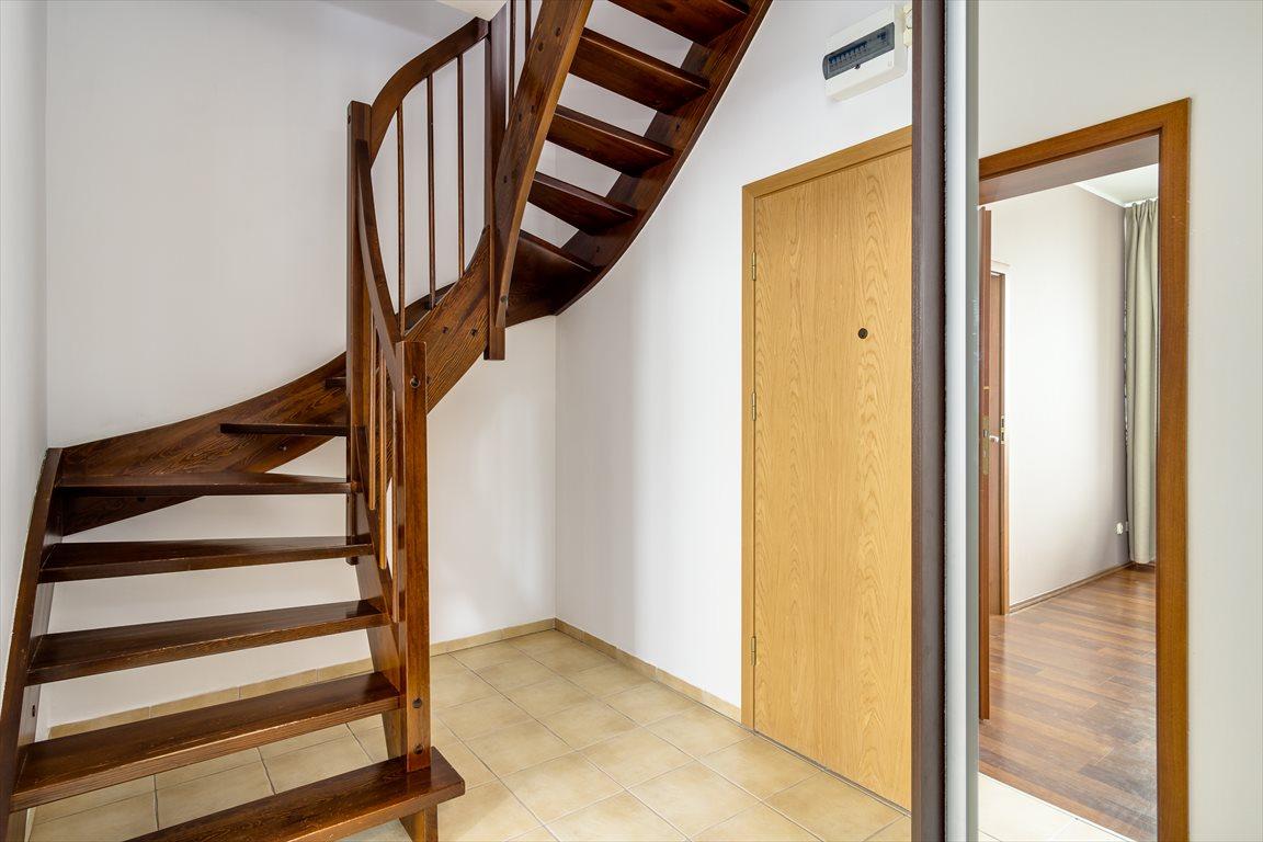 Mieszkanie czteropokojowe  na sprzedaż Poznań, Grunwald, Górczyn, Sielska 17  78m2 Foto 8