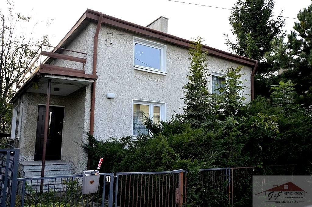 Dom na sprzedaż Jarosław, Ludwika Solskiego  220m2 Foto 3