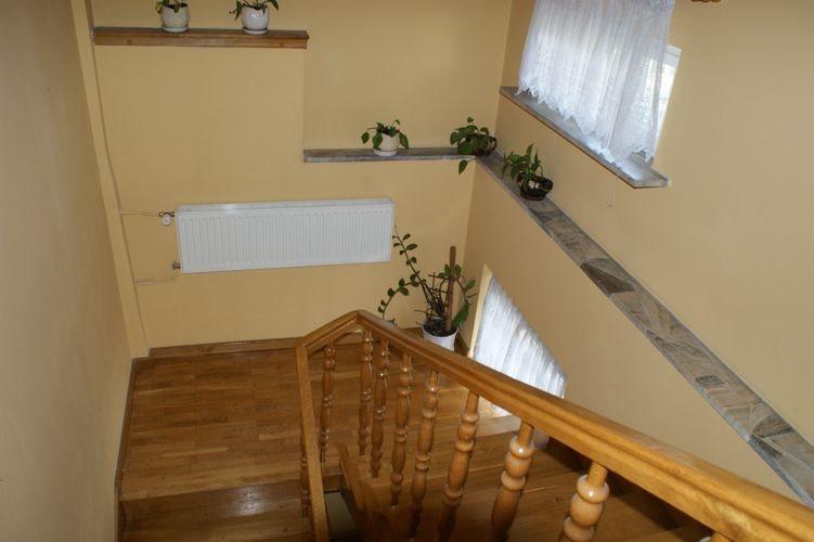 Dom na sprzedaż Lublin, Sławinek, Botaniczna 25  250m2 Foto 6