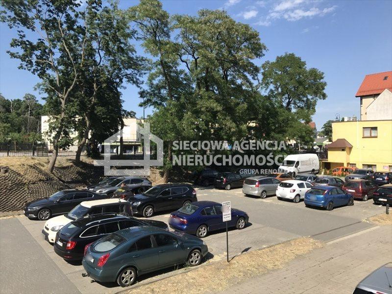 Lokal użytkowy na sprzedaż Krynica Morska  360m2 Foto 9