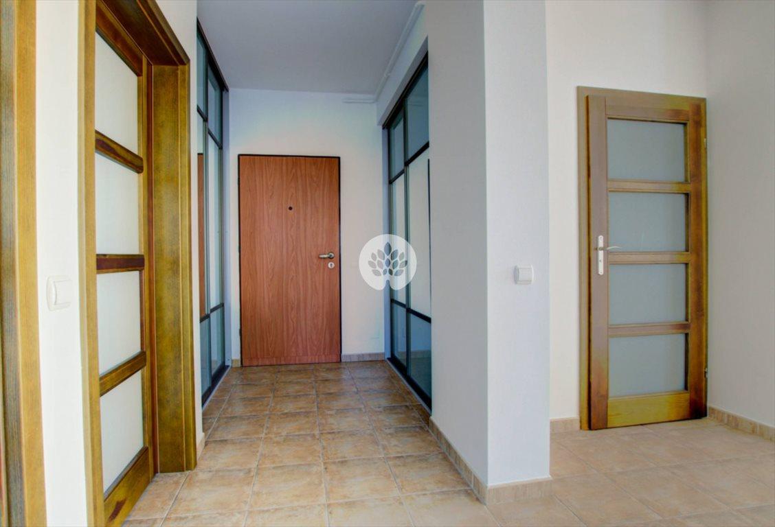 Mieszkanie trzypokojowe na sprzedaż Bydgoszcz, Skrzetusko, Leona Wyczółkowskiego  90m2 Foto 7