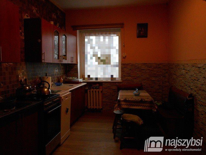 Dom na sprzedaż Nowogard, obrzeża  98m2 Foto 6