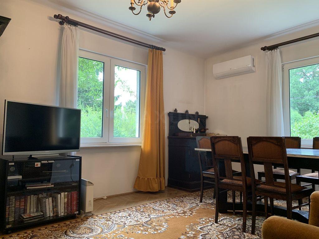 Dom na sprzedaż Brwinów, Fryderyka Chopina  107m2 Foto 5