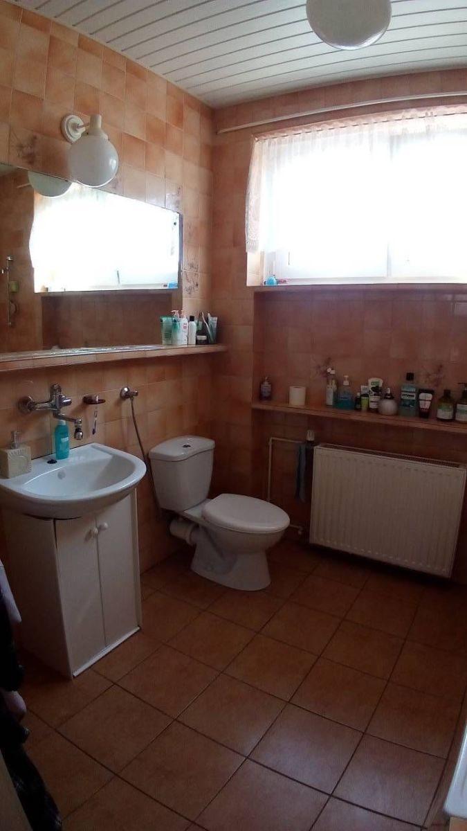 Dom na sprzedaż Kicin, Rzemieślnicza  222m2 Foto 8