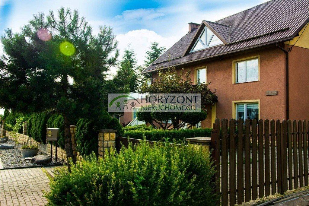 Dom na sprzedaż Sierakowice  399m2 Foto 6