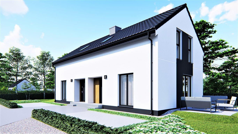 Dom na sprzedaż Kościan  65m2 Foto 1