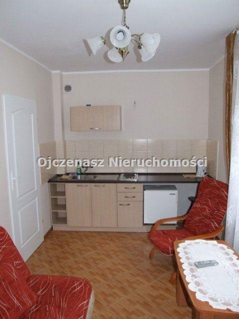 Lokal użytkowy na sprzedaż Koronowo, Pieczyska  1500m2 Foto 6